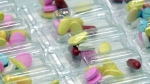 CTV National News: Pill problem for seniors