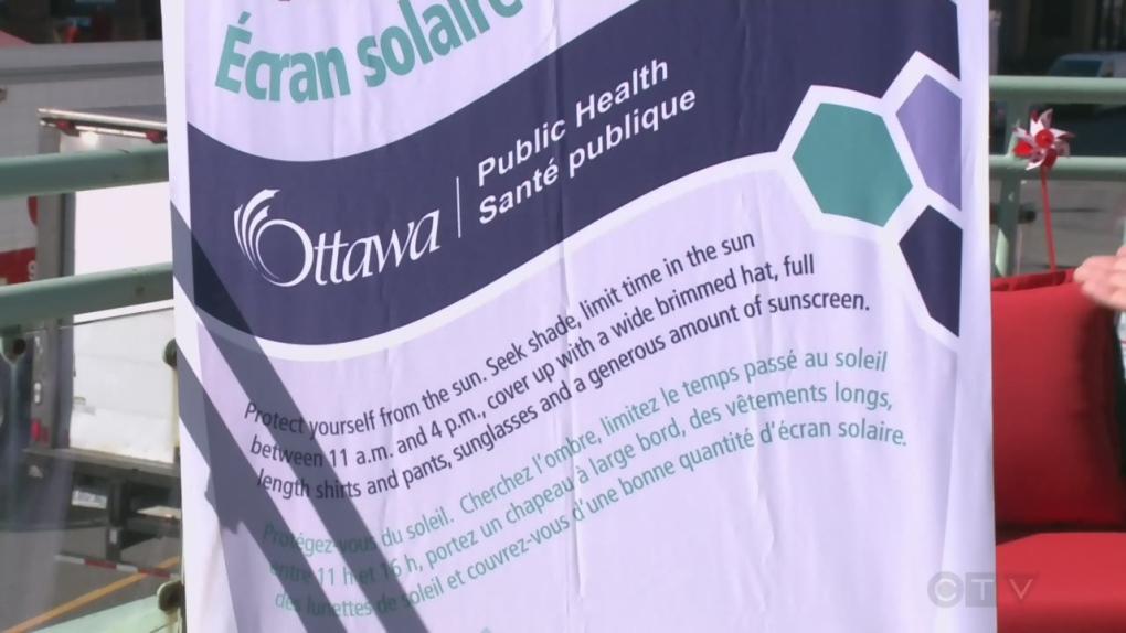 Ottawa Public Health