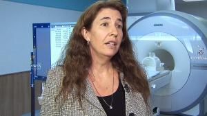 CTVNews.ca Digital Extra: Having to compensate