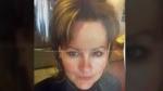 Winnipeg mother 44-year-old Sandra Giesbrecht
