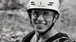 BASE jumper dies in Squamish