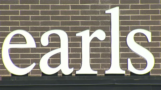 Earls Kitchen and Bar, Earls, beef, Alberta beef,