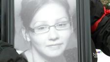 Nadine Machiskinic
