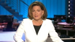 Lisa LaFlamme for June 27