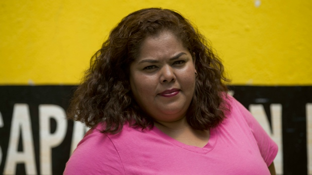 Mexican women targeted, subjected to sexual torture: Amnesty