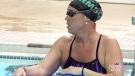 Subway Athlete of the Week: Jenn Gardiner