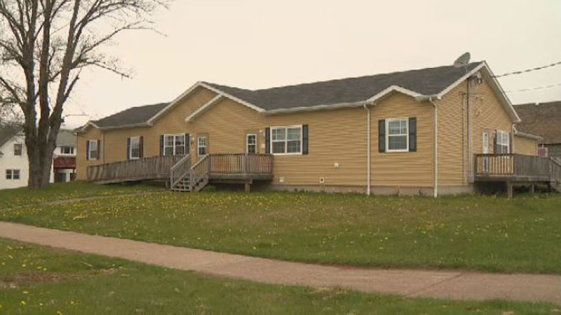 A government investigation prompted by allegations of emotional abuse at this group home in Amherst, N.S. has found that the facility failed to provide adequate care.