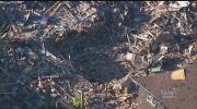 mississauga blast explosion