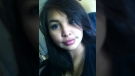 The BC Coroners Service says 18-year-old Port Alberni resident Jocelyn George was taken to RCMP cells Thursday and died in hospital later Friday after being found in need of medical attention. June 29, 2016.