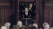 Past presidential speeches