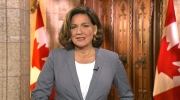 Lisa LaFlamme for June 29