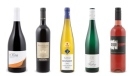 Wines of the Week - July 04, 2016