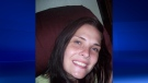 Stratford police are looking for Talia Keyes, who was reported missing. (Courtesy Stratford police)