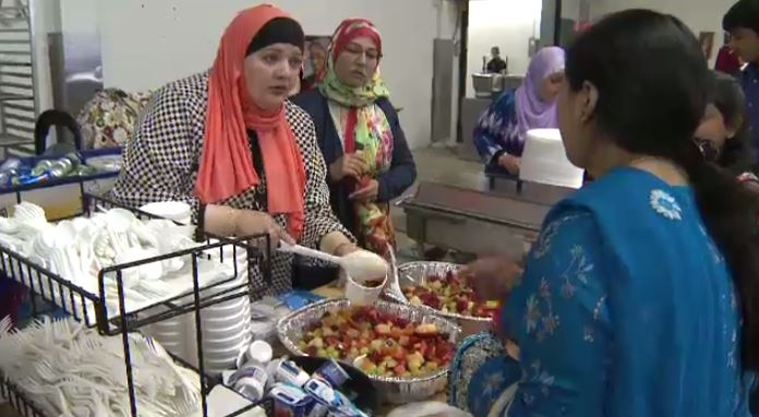 Top Cape Town Eid Al-Fitr Food - image  Gallery_579425 .jpg