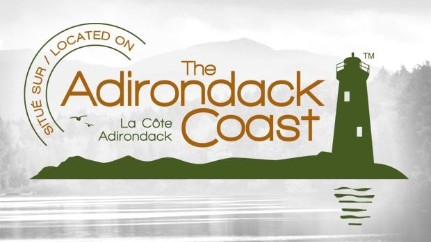 Adirondack Coast Getaway