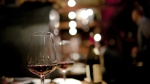 Wine drinkers in the Pacifc Rim region are expected to have a wider array of choices at cheaper prices. (helenecanada/Istock.com)