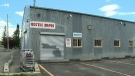 Cochrane Bottle Depot is one of three bottle depots named in a recent statement of claim filed by the ABCRC alleging fraud