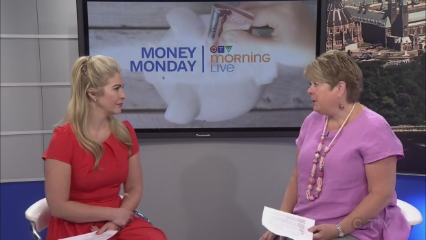 CTV Morning Live: Retirement Money Mistakes