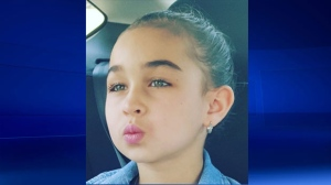 Woman dead, Amber Alert issued for 5-year-old