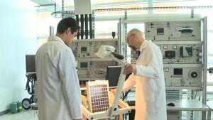 solar-panel-nait