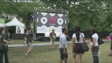Montreal's StartupFest is the place for entreprene