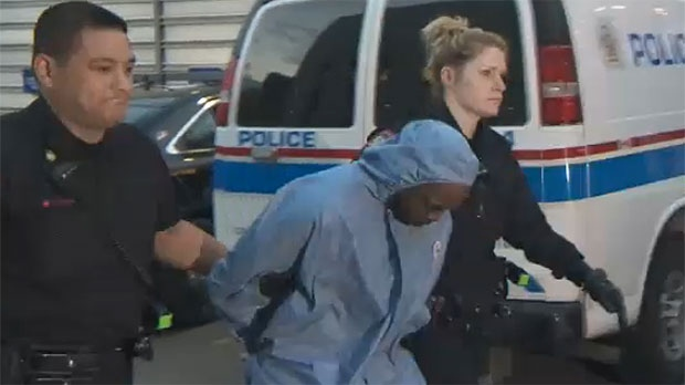 Calgary, amber alert, Taliyah Marsman, murder, cha