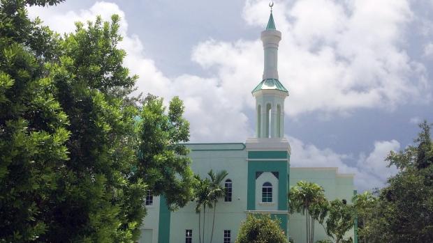 bensalem township muslim Faith unity islamic center was the first recognized islamic presence in bensalem township and the only one bensalem, pa 19020 main office: faith unity, inc.