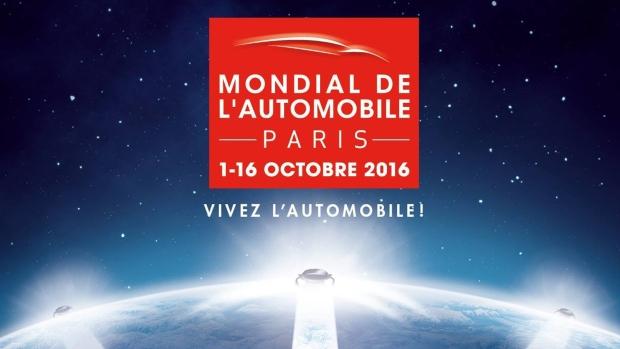 Paris Ontario Car Dealerships