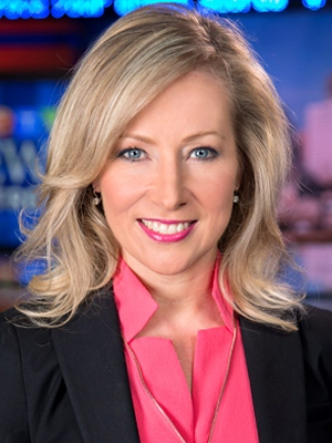 Lori Graham Ctv News Montreal