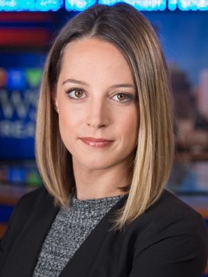 Amanda Kline