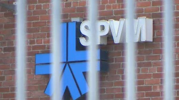 SPVM logo