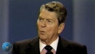 CTV National News: In Reagan's footsteps
