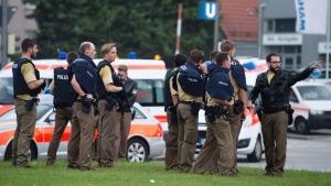 97_Munich_shooting.jpg