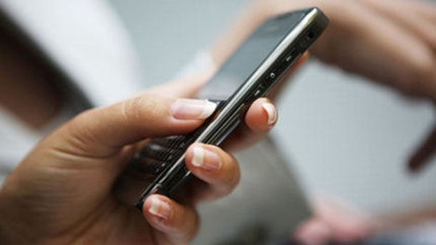 OPP are warning of an apparent new telephone scam