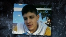 CTV National News: New details on Munich shooter
