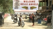 CTV National News: Hells Angels descend on Ottawa