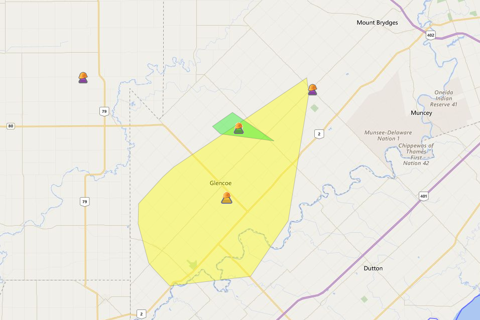 hydro one power outages map with Storms Leave Thousands Without Power In Elgin County 1 on barriehydro also Major Hydro One Power Outage furthermore Thousands Blacked Out By Ice And Rain Storm In Southern Ontario And Quebec 1 besides Storms Leave Thousands Without Power In Elgin County 1 further Napanee Residents Without Power.