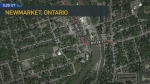 CTV News Channel: Woman shoots at Pokemon players