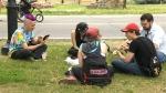 CTV News Channel: Bizarre Pokemon Go shooting