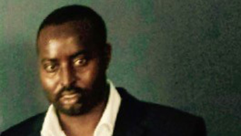 Abdirahman Abdi died after an altercation with Ottawa police July 24, 2016. (THE CANADIAN PRESS/HO-Family of Abdirahman Abdi)