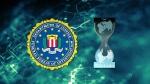 CTV National News: FBI investigating the leak