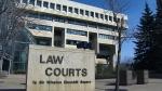 CTV National News: Judge's ruling overturned