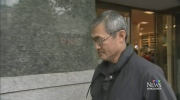 CTV Vancouver: Balaclava rapist granted day parole