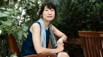 Author Madeleine Thien. (Man Booker Prize/ Twitter)