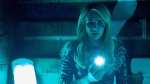 This image released by Lionsgate shows Emma Roberts in a scene from the thriller, 'Nerve.' (Niko Tavernise / Lionsgate via AP)