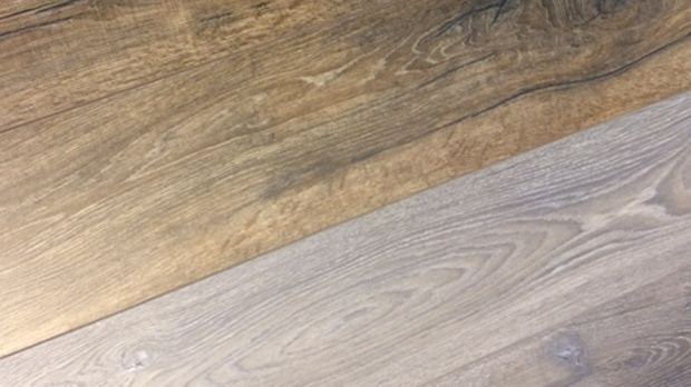 Formaldehyde Laminate Flooring how to test for formaldehyde from wood laminate flooring Some Laminate Floors Emit Formaldehyde Consumer Reports Ctv News Winnipeg