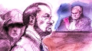 CTV National News: Forcillo gets six years