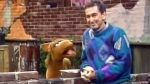 CTV National News: Evicted from Sesame Street