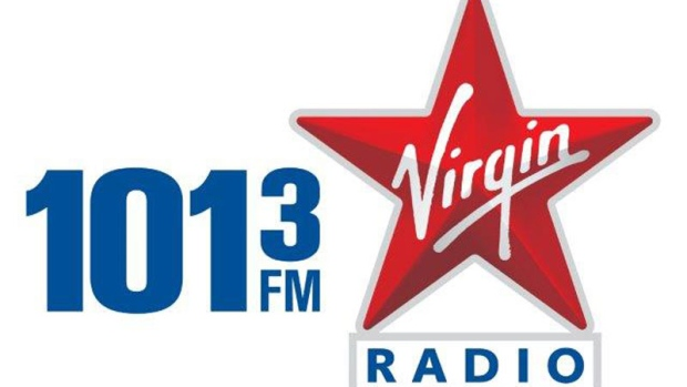 Would like Real player virgin radio