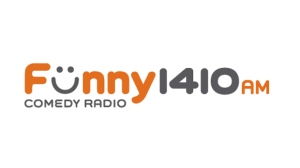 Funny 1410, CKSL, is going off the air